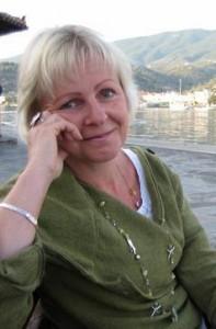 AnnaKarinEdberg