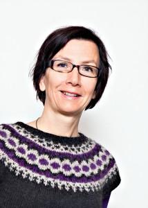 Katarina Nägga